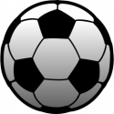 futbal-icon.png