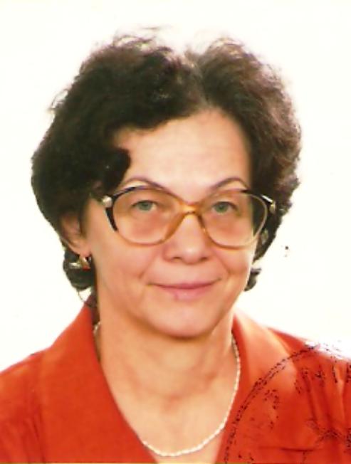 60 rokov stará žena datovania stránky