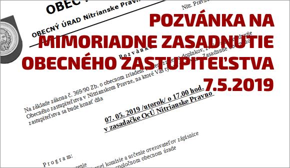 1e5f657c2 Nitrianske Pravno, okres Prievidza, horná Nitra, Trenčiansky kraj